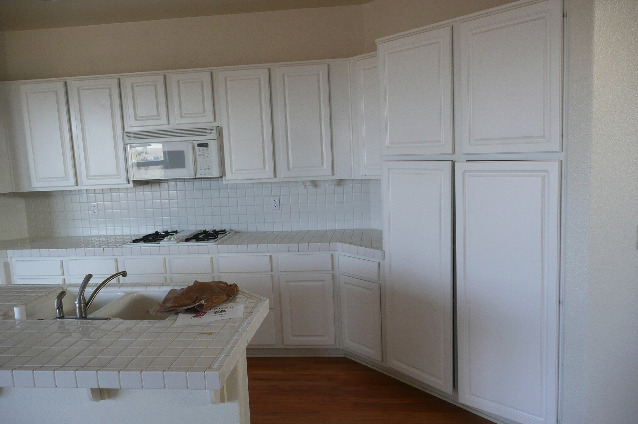 cabinets – Suncrest Builders