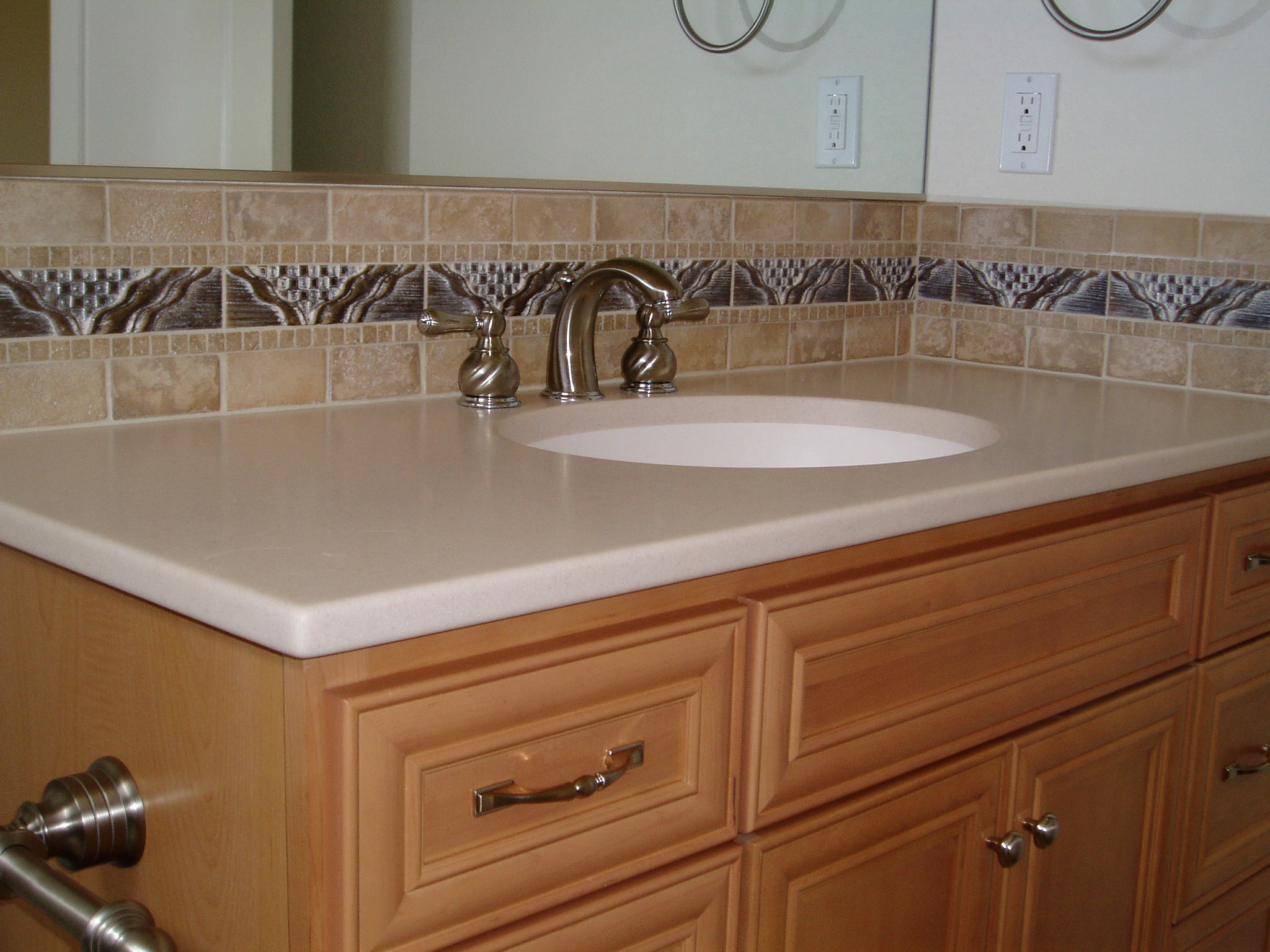 Granite – Suncrest Builders