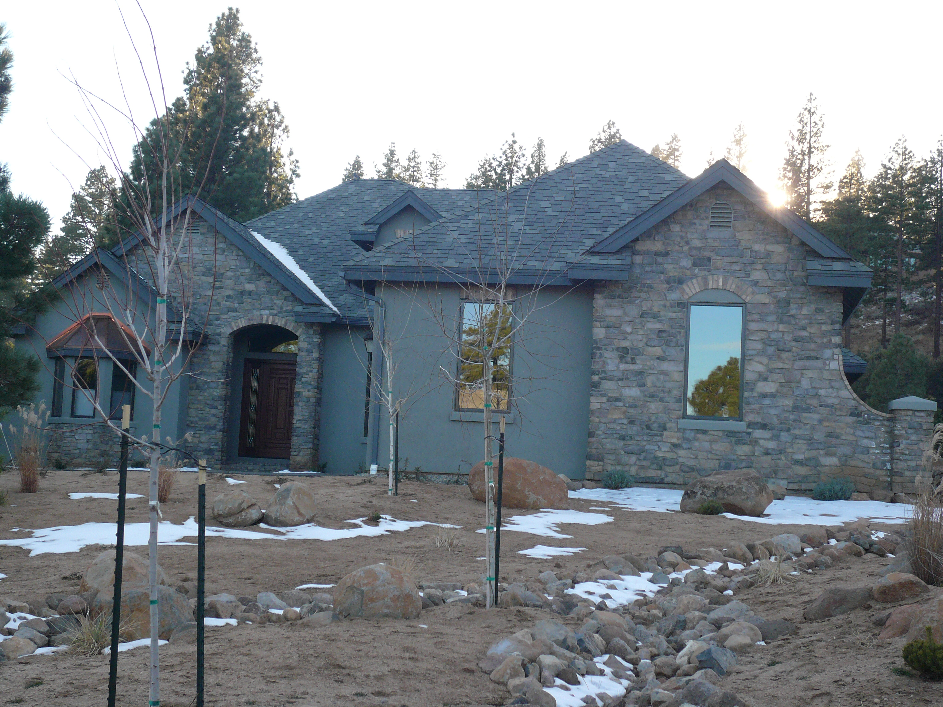 Take A Sip Sustainable Home Contracting Help