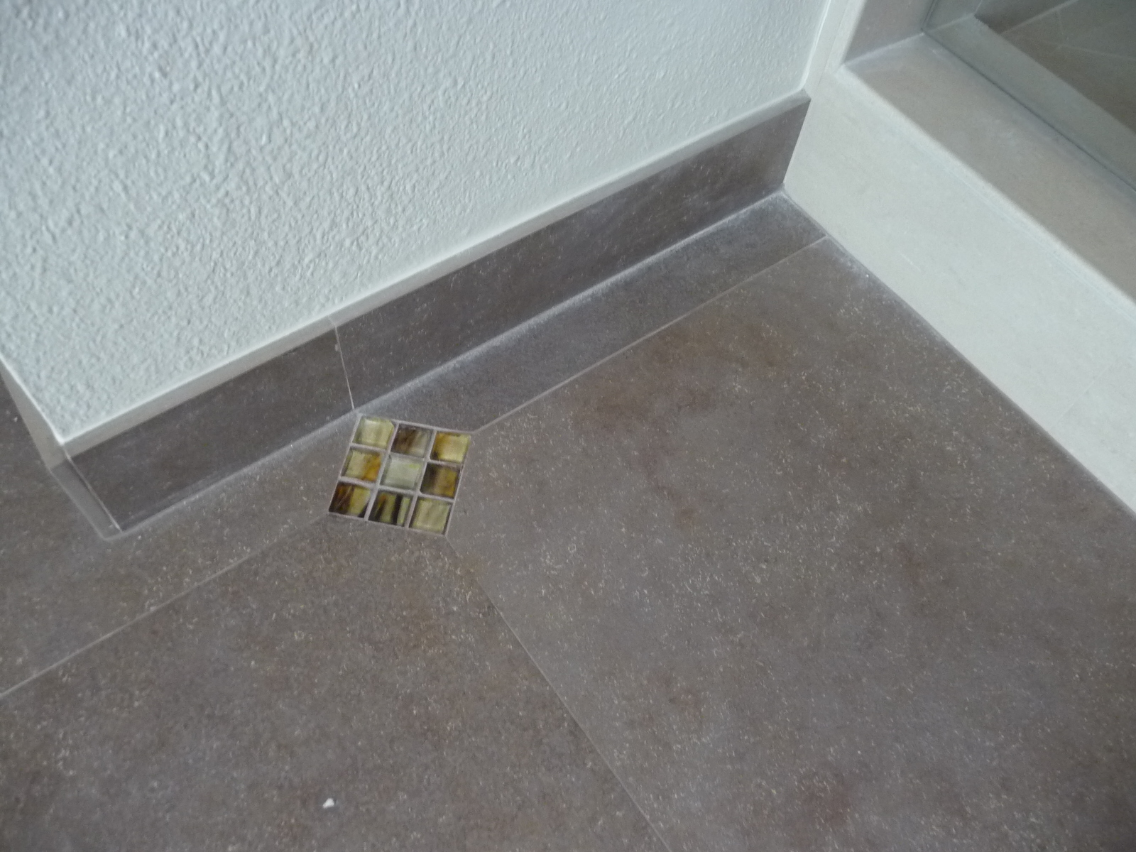 Porcelain Tile Tips Suncrest Builders