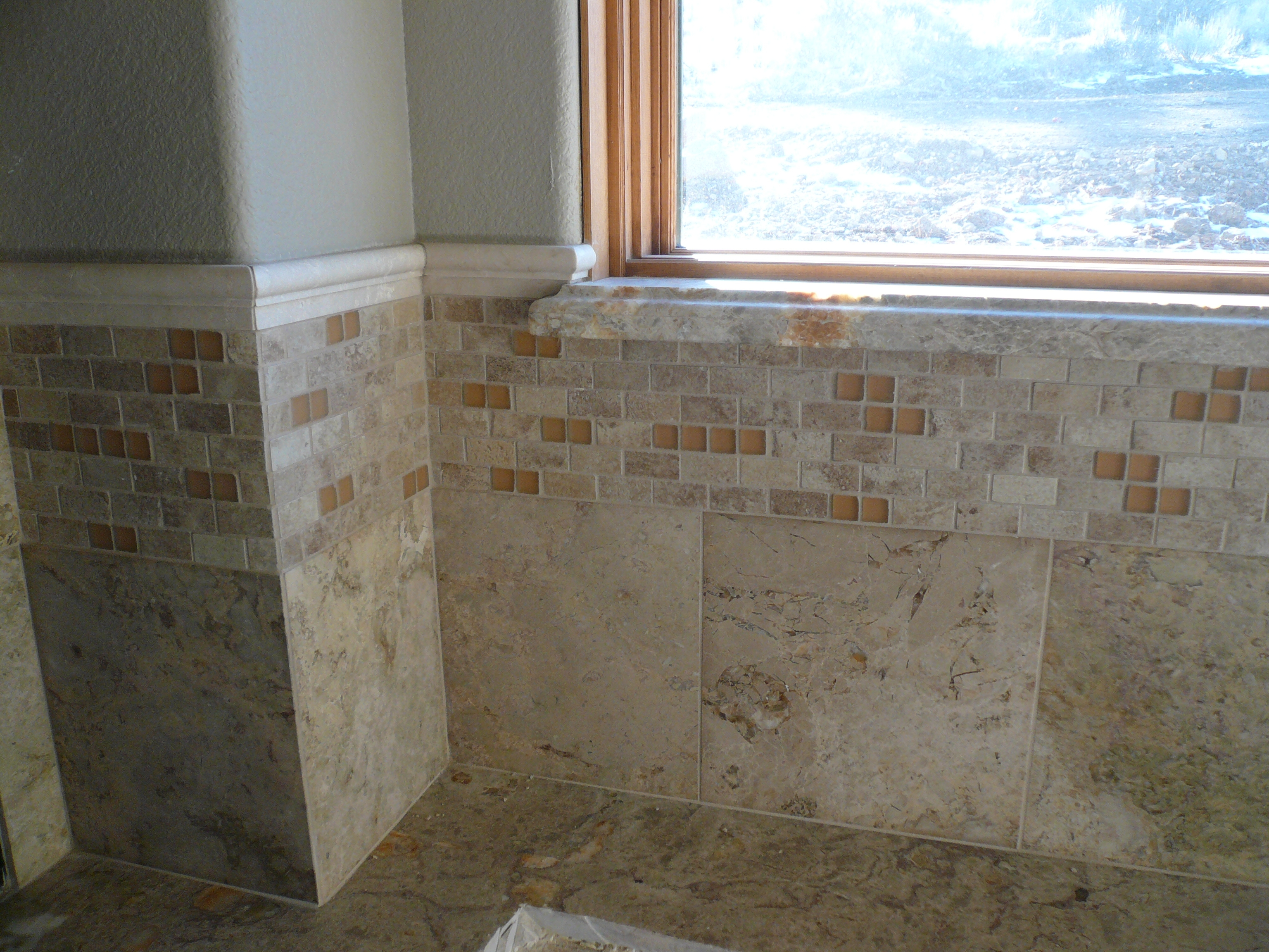 Porcelain Tile Tips